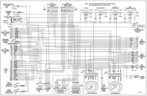 harley electra glide wiring diagram harley get
