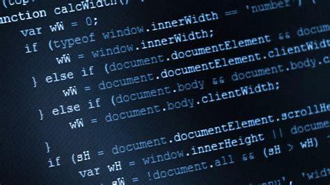 imagenes html size technology wallpapers download free pixelstalk net