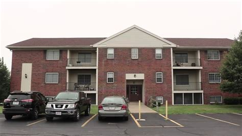 1 bedroom apartments bowling green ohio 1 bedroom apartments bowling green ohio 28 images one