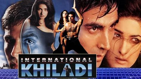 biography of movie khiladi best bollywood movies featuring real life couples