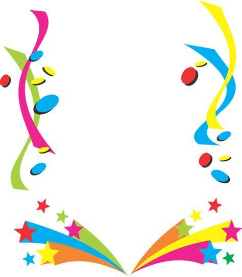 clipart carnevale gratis png carnaval m 225 scara pena serpentina