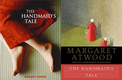 summary the handmaid s tale book by margaret atwood the handmaid s tale a summary book paperback hardcover summary 1 books book review the handmaid s tale by margaret atwood