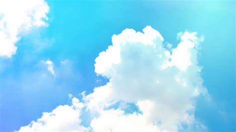 wallpaper hd blue sky blue sky high definition wallpapers hd wallpapers