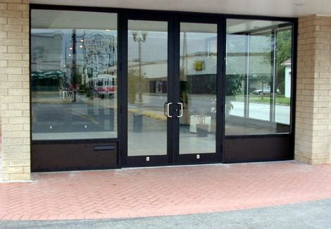 Window And Door Store by Storefront Window Cleaning In Minneapolis St Paul