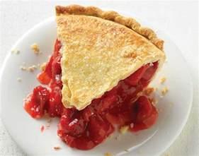rhabarber erdbeer kuchen strawberry rhubarb pie recipe dishmaps