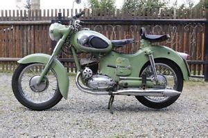 Puch Motorrad Ebay by Oldtimer Motorrad Puch Ebay