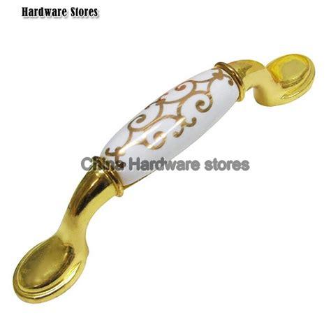 Discount Door Knobs In Bulk by Royalty Door Knob Pull Handle Wholesale And Retail