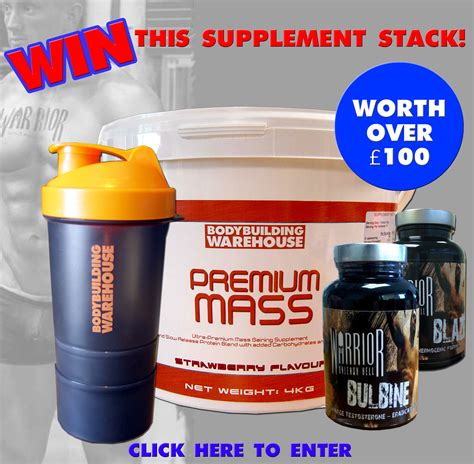 1 supplement stack supplement stack competition bodybuilding warehouse