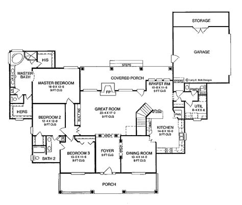 old farm house plans old farmhouse floor plans