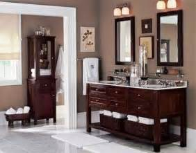 Bathroom Interior Ideas For Small Bathrooms by Small Bathroom Interior Design Ideas Interior Design