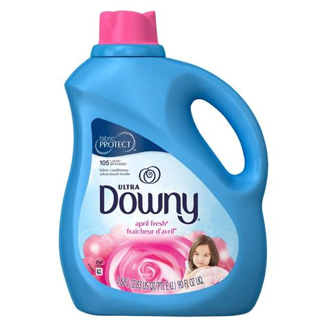 downy washer 6 benefits of using downy fabric conditioner travels