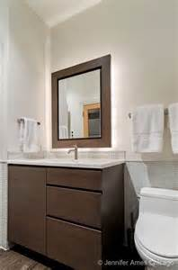 bathroom mirrors chicago 395 best spa worthy bathrooms images on pinterest spa