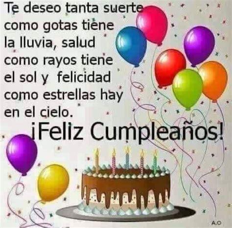 imagenes hd feliz cumpleaños pin by arantxa on cumplea 241 os pinterest