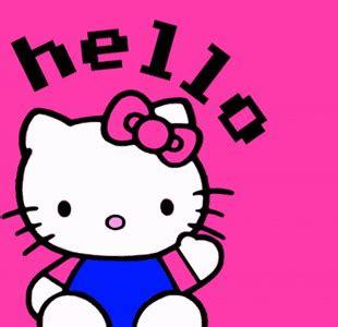 Hello Clipart clip clip hello 107621