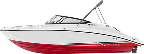yamaha boats for sale san diego m20 marine located in san diego ca marine dealership