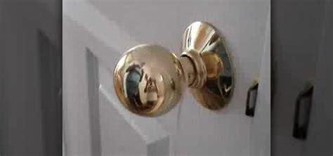 pranks in the bathroom how to prank someone in the bathroom 171 practical jokes pranks wonderhowto
