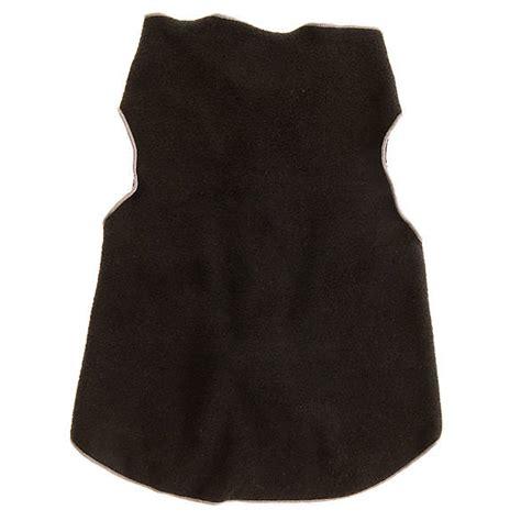 petsmart coats top paw 174 fleece liner sweaters coats petsmart