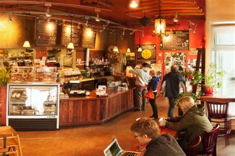 WA, Seattle   Chaco Canyon Organic Cafe   Go Dairy Free