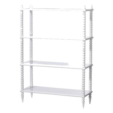copy cat chic lind bookcase
