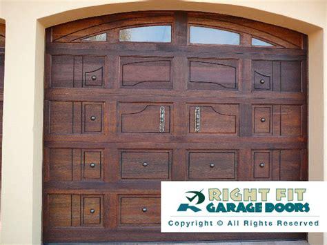 Wooden Garage Doors Pretoria Rightfit Garage Doors Wooden Garage Doors Garage Doors Pretoria