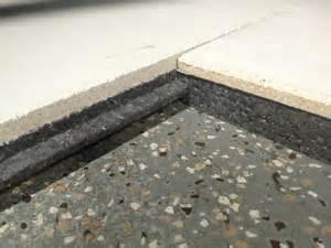 plastic subfloor for basement basement flooring options basement floor finishing