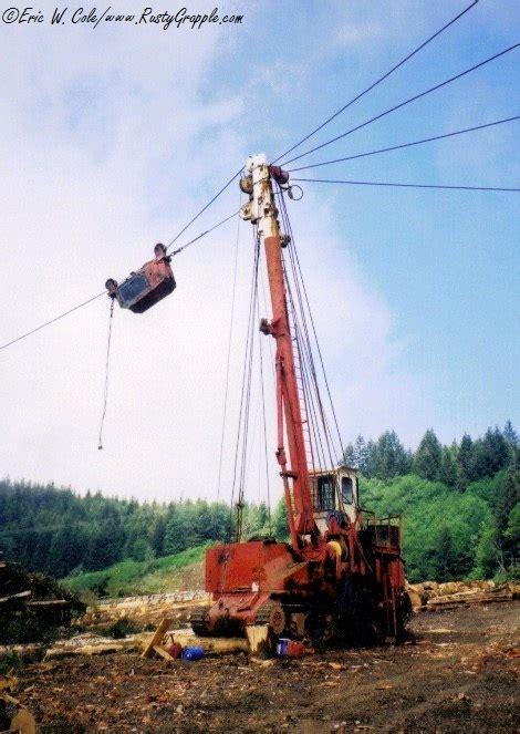 swing yarder related keywords suggestions for logging yarder