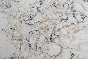 viatera quartz colors quartz lg viatera countertops colors for sale