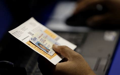 texas voter id law the country s worst voter id law was just struck down