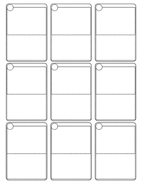 whats the best free card template maker 25 best ideas about make your own on
