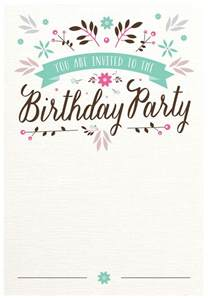 event invitation templates free best 25 free animated birthday cards ideas on