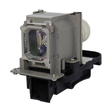 Projector Sony Vpl Cx275 l housing for sony vpl cx275 vplcx275 projector dlp lcd