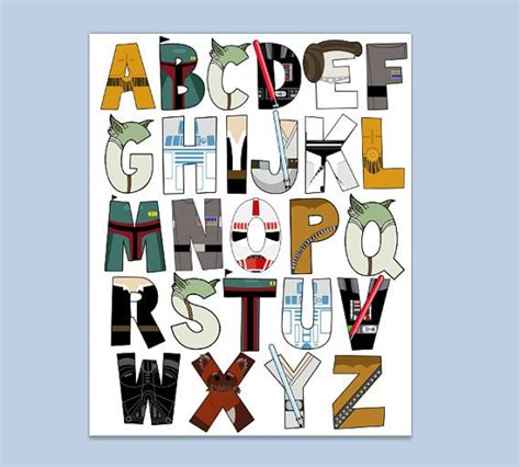 sta lettere 1000 ideas about alphabet posters on alphabet