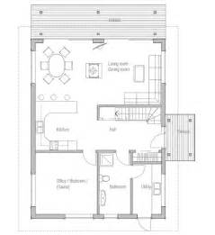affordable house plans affordable home plans affordable house plan ch20