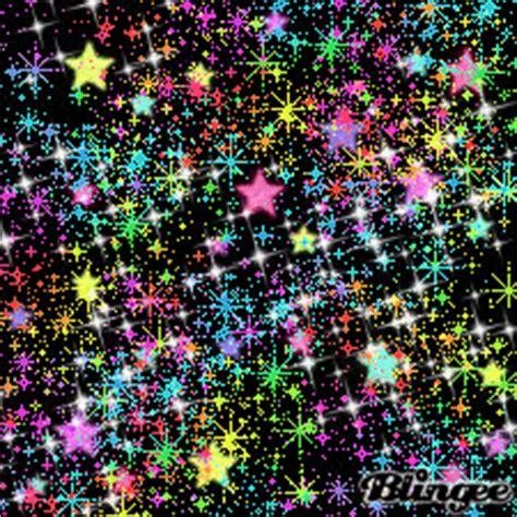 imagenes de corazones que brillen estrellas fotograf 237 a 129924662 blingee com