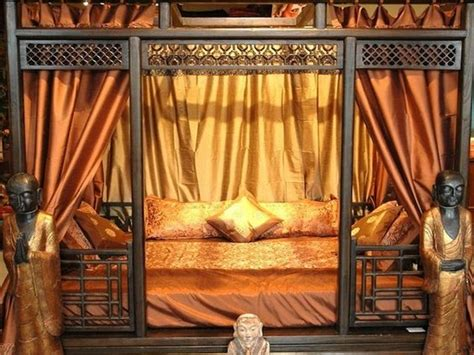 california king canopy bed frame cal king canopy storage bed by riverside furniture king