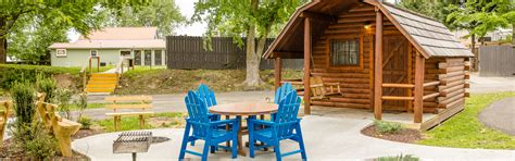 State Parks With Cabins Near Me Small Cabins For Rent State Park Cabins In Oregon From