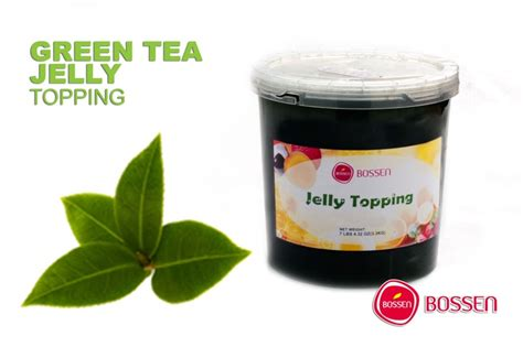 Kara Drink Greentea Grass Jelly 17 best images about jelly toppings on strawberry jelly coconut and weather seasons