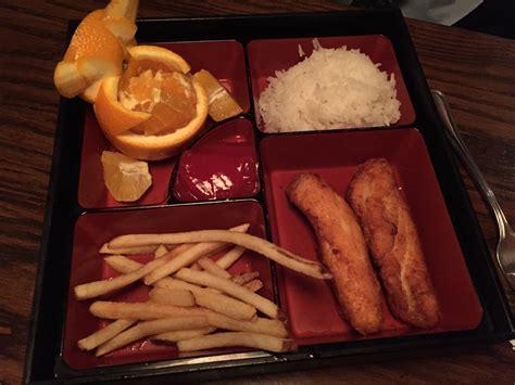 Kona Grill Gift Card Deals - pre made sushi at kona grill kcfoodguys com