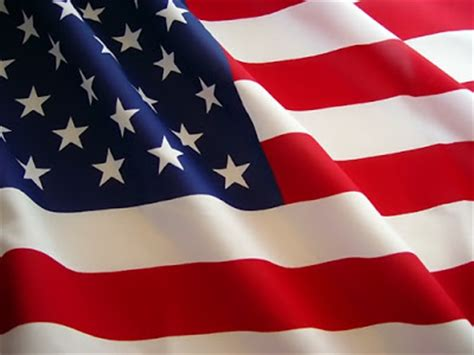 Bendera Amerika Serikat bendera amerika
