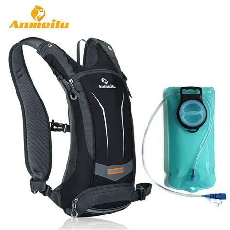 Bag Nature 2l 1 aliexpress buy anmeilu 2l water bag 8l waterproof backpack outdoor climbing cycling