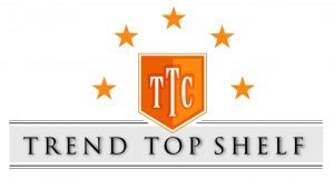 Top Shelf Management by Building Energy Management Systems