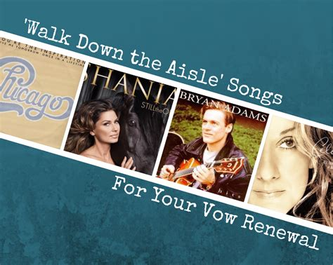 Wedding Songs The Aisle by I Do Take Two Our Favorite Songs To Walk The Aisle