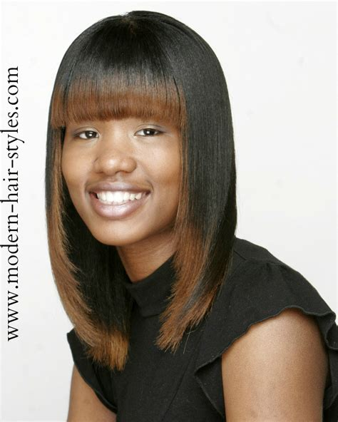 pictures of wrap hairstyles hair styles for black women and styling options