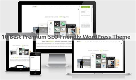 themes wordpress premium nulled free nulled top 10 best premium seo friendly wordpress