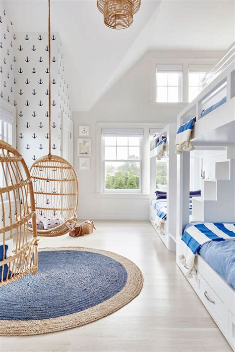 kid rooms design best 25 room design ideas on