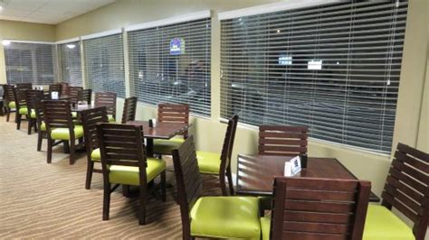 best western athens best western athens updated 2017 prices motel reviews