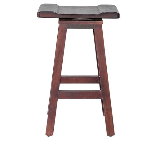 wooden bar stool plans wooden bar stool plans free woodworking projects plans