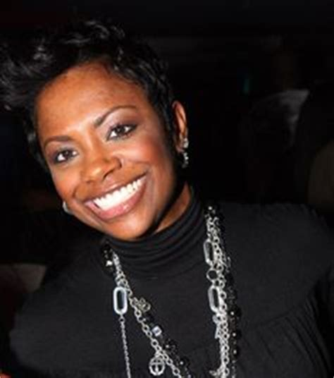 kandie burrus braids 1000 images about the real housewives of quot atlanta on