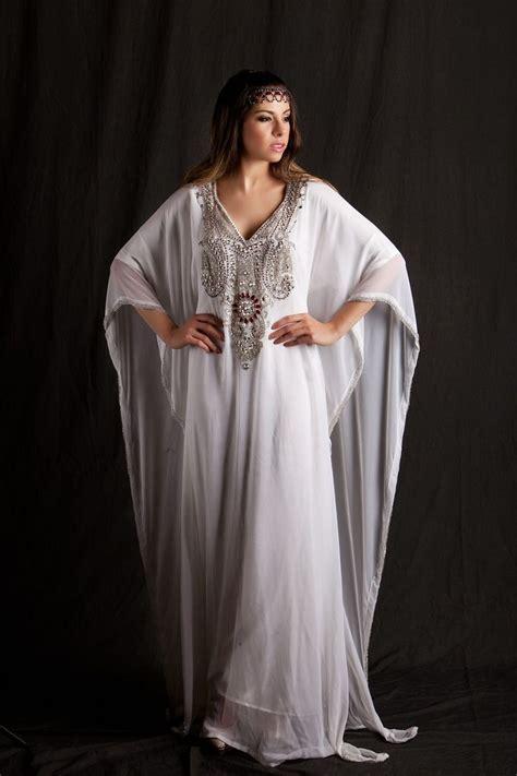 White Kaftan Dress 281 best images about abaya on kaftan style