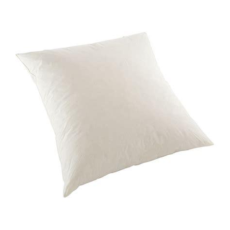 ballard basic pillow insert 15x30 ballard designs